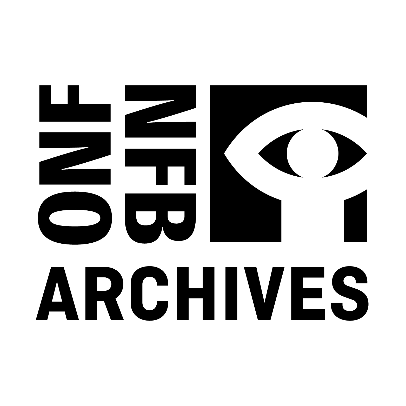 NFB Archives